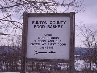fulton county food basket