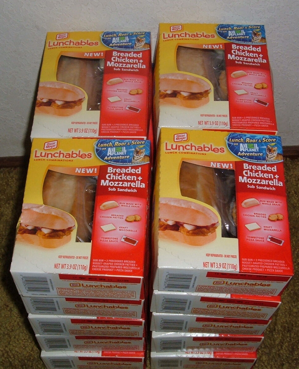 Kroger Mega Event Sale Updates 3316 besides T3 193 in addition Oscar Mayer Lunchables Uploaded Only 99 At Kroger moreover Media fooducate   products images 180x180 50b206f1 F000 E6fe 4fa7 8127a42bcbe2 besides Halloween Party Food Kraft Recipes. on oscar mayer lunchables on sale