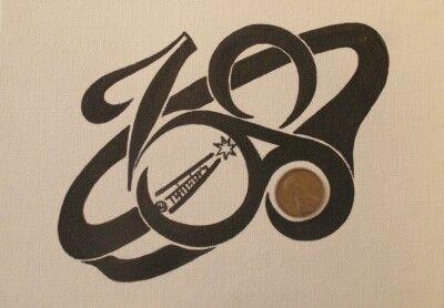 fortune 38