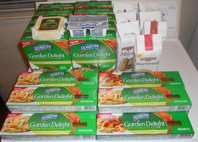 garden delight plus